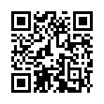 QRコード試合速報携帯