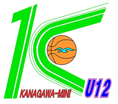 県U12マーク_2